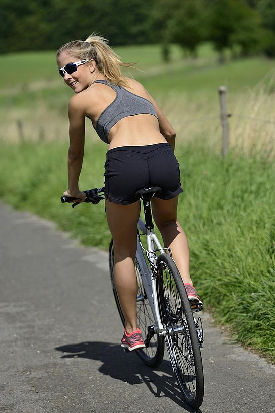 Shop for Bike Shorts at REI - FREE SHIPPING With $50 minimum purchase. Top quality, great selection and expert advice you can trust. % Satisfaction Guarantee.