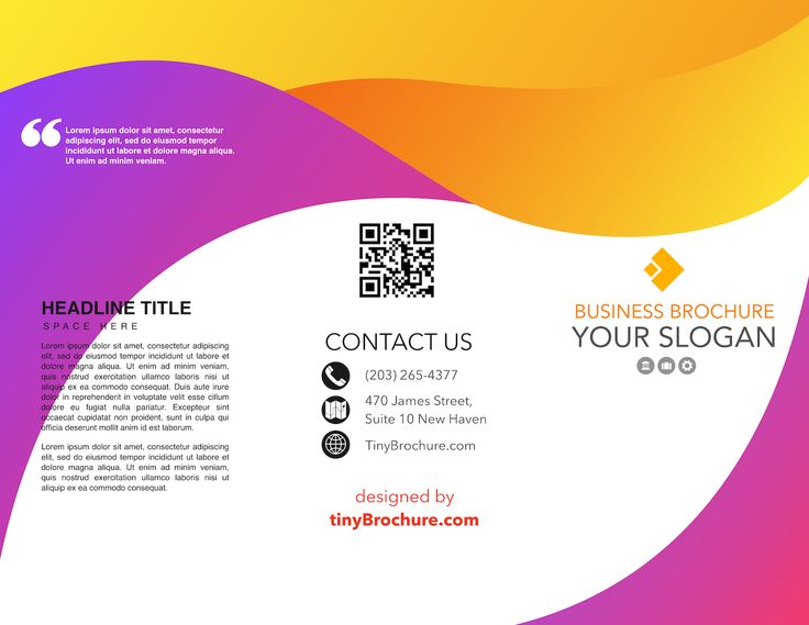 Free brochure templates in google docs … just now thegoodocs.com more results. The Charming Tri Fold Brochure Template Google Docs Throughout Brochure Template For Free Brochure Template Travel Brochure Template Trifold Brochure Template