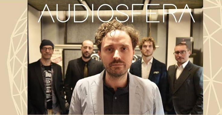 Terni, gli Audiosfera in concerto per presentare in anteprima il disco di debutto.  Saranno i Busthard Studios ad ospitare il live di presentazione di Ogni cosa al suo posto. Prosegue intanto la campagna di crowdfunding su Musicraiser