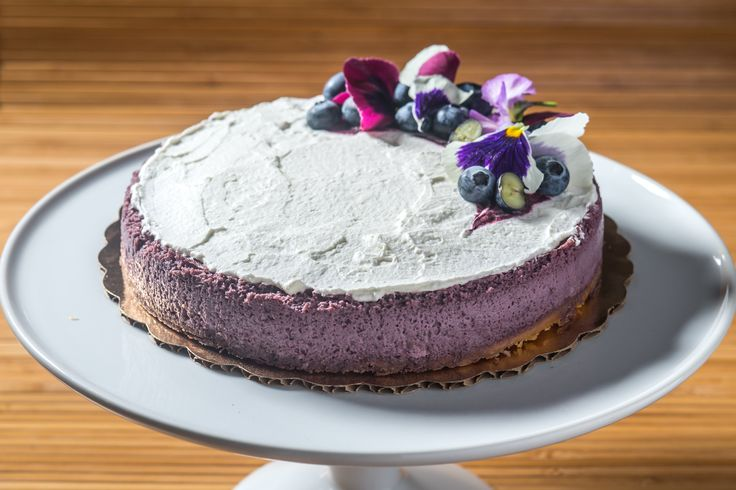 The best cheesecake in NYC ranges from dense New York-style slices to ethereal Italian interpretations