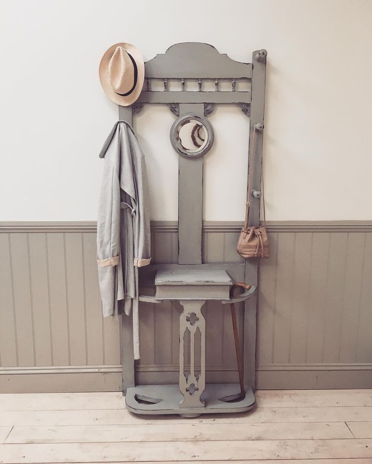 Mejores 31 imágenes de Tom Hunter en Pinterest | Toms, Aparador de ...