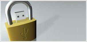 Proteja seus dados, recuperar é caro ou impossível -  Blog do Robson dos Anjos