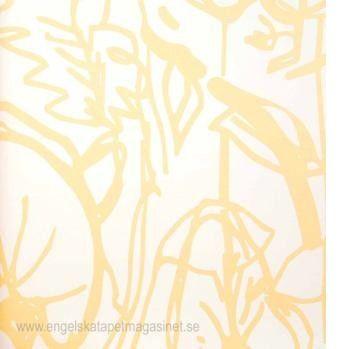 KEW tapeter från Jocelyn Warner® (OV109-03) hos Engelska Tapetmagasinet. Köp fraktfritt online eller besök butiken i Göteborg.