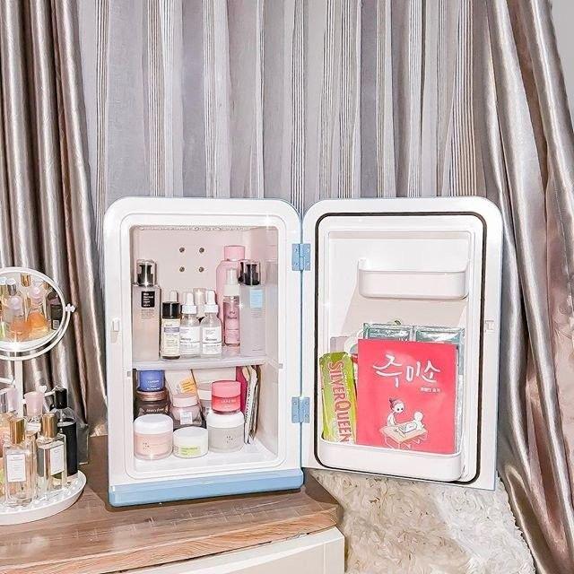 Beauty Bay Beautybaycom Instagram Photos And Videos Beauty Skin Care Beauty Care Korean Skincare
