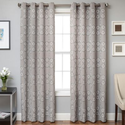 Best Window Treatments Images On Pinterest Window Treatments - Bed bath and beyond curtains and window treatments for small bathroom ideas