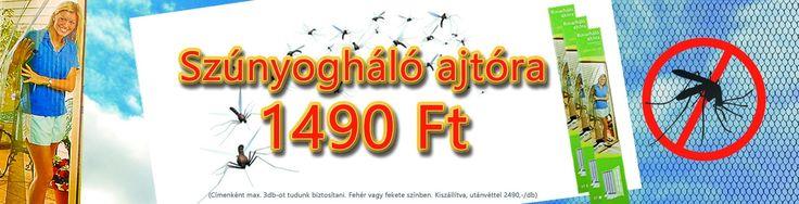 http://www.csabazar.hu/termek/200540:rovarhalo_szunyoghalo_ajtora_220x100cm