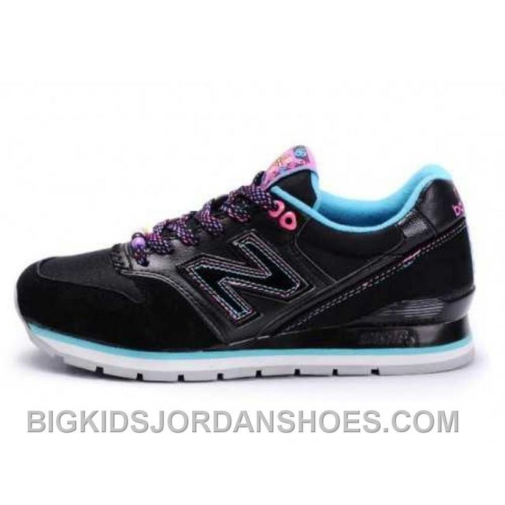 http://www.bigkidsjordanshoes.com/new-balance-996-mens-black-blue-white-purple-hsdjc.html NEW BALANCE 996 MENS BLACK BLUE WHITE PURPLE HSDJC Only $74.00 , Free Shipping!