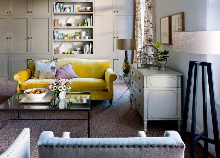 138 Best Living Room