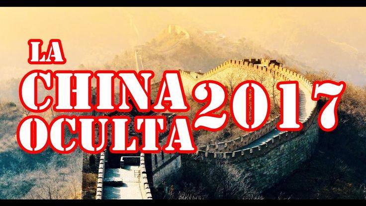 OVNIS E.E. U.U. Y CHINA ESCONDEN VERDAD 2017, BIBLIA Y NASA VERDADES 201...en facebook yuo tube anuncios todos son verdad hechos noticia en vivo 2017
