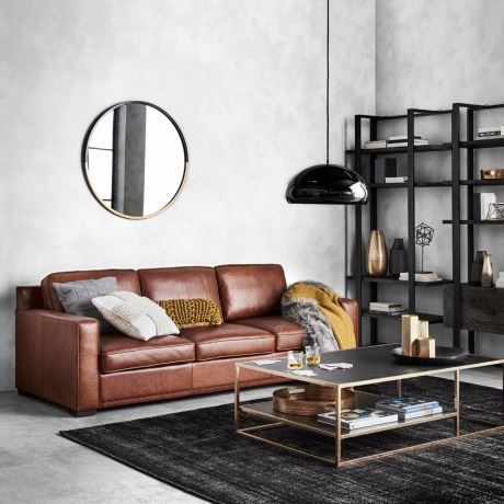 The 25+ best Freedom furniture ideas on Pinterest ...