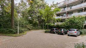 Huis verkopen uw huis in de verkoop van uw eigen huis kopen en verkopen actueel via en bij - xlcasa.nl.For More Information visit https://www.xlcasa.nl/