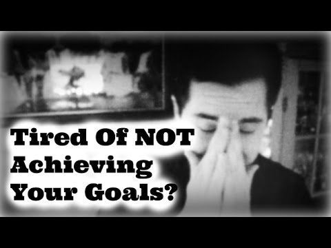 How To Reach Your Goals: 3 Main Keys To Succeed  This really helped me to realise that I need to keep going in the direction to obtain my goal, letting the vision of me getting my goal to drive me to give it my all every day. Pushing myself to keep on the path to reach the very best of me, putting in the consistency. Keep going no matter what, not letting the challenges stop me! I am going to do this, give the best of me. Do it and make it happen :)