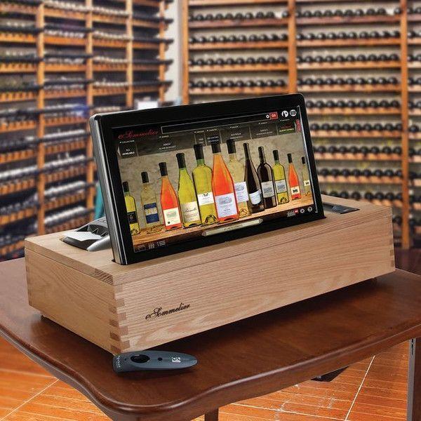 GREAT housewarming gifts for men? – www.posterama.co