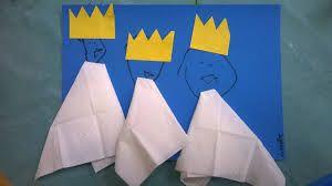 Výsledek obrázku pro obrázky k my tři králové