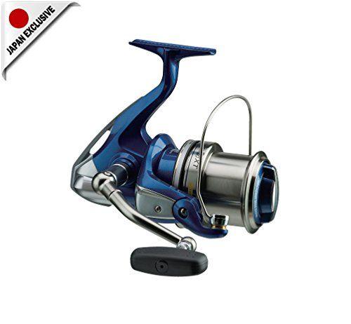 Comprar carrete de sufcasting Shimano Reel Power Aero Xt alegría de la vuelta carretes pesca 08PASJXTSTDGR