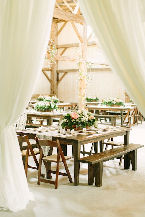 312 Best Southern Reception Venues Images On Pinterest Southern Weddings Bridal Invitations