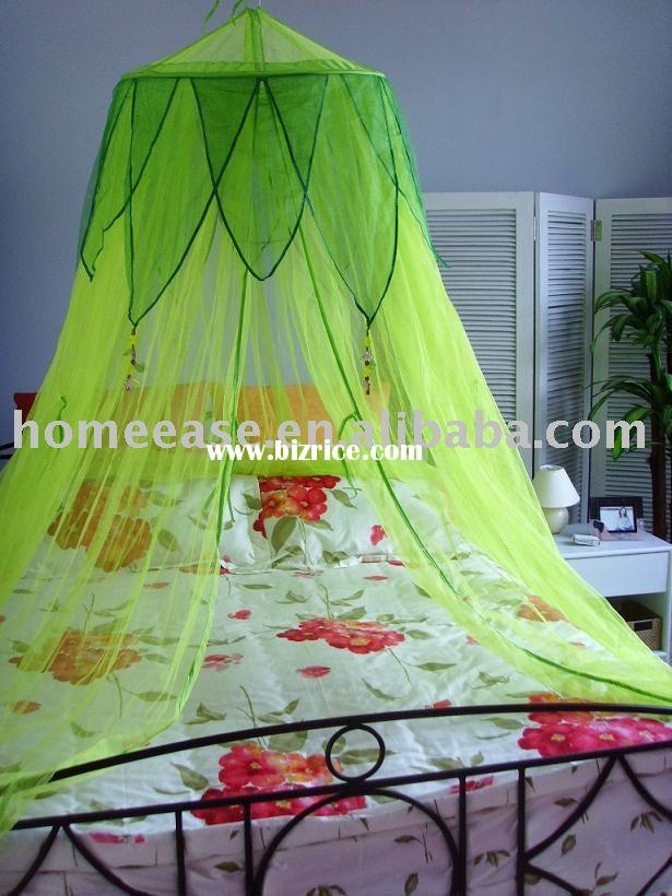 Diy Kids Bed Canopy I Have An Idea