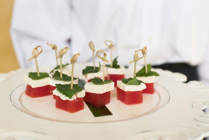 Cuisine + Bar by PPHG | The William Aiken House | LulaKate & Katherine McDonald 2016 Collection {Charleston Weddings' Spring Bridal Week} Photos by Marni Rothschild