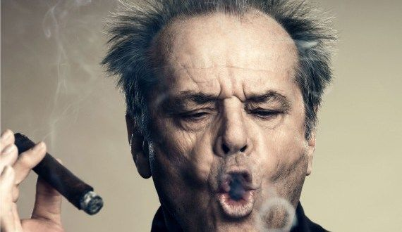 20 IMPOSSIBLY COOL JACK NICHOLSON QUOTES
