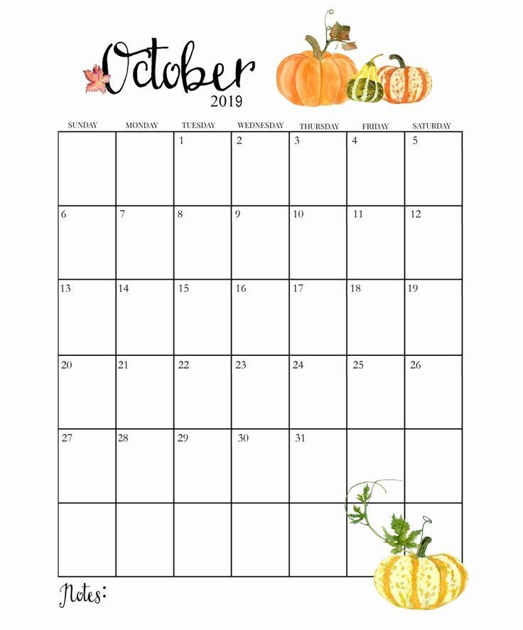 Editable Monthly Calendar November 2013