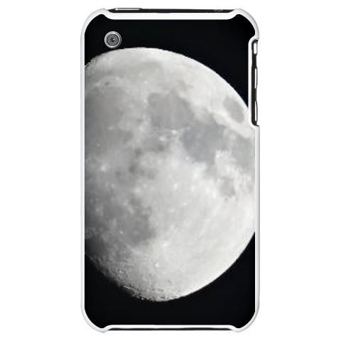 iphone half moon fotosbykarin half moon iphone cover cafe press 11907