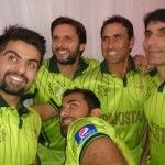 http://www.rectingo.com/pak-team-returned-to-form-recorded-their-second-consecutive-win/
