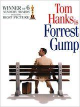 Une des meilleures performances de Tom Hanks en carrière