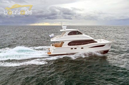 Great review on our PC52 Power Catamaran, courtesy of www.boatsales.com.au.