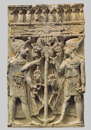 The Phoenicians (1500–300 B.C.) | Thematic Essay | Heilbrunn Timeline of Art History | The Metropolitan Museum of Art