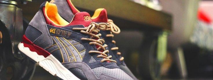 Спортивная обувь для бега и тренировок в Махачкале в магазине Спорт Гум !