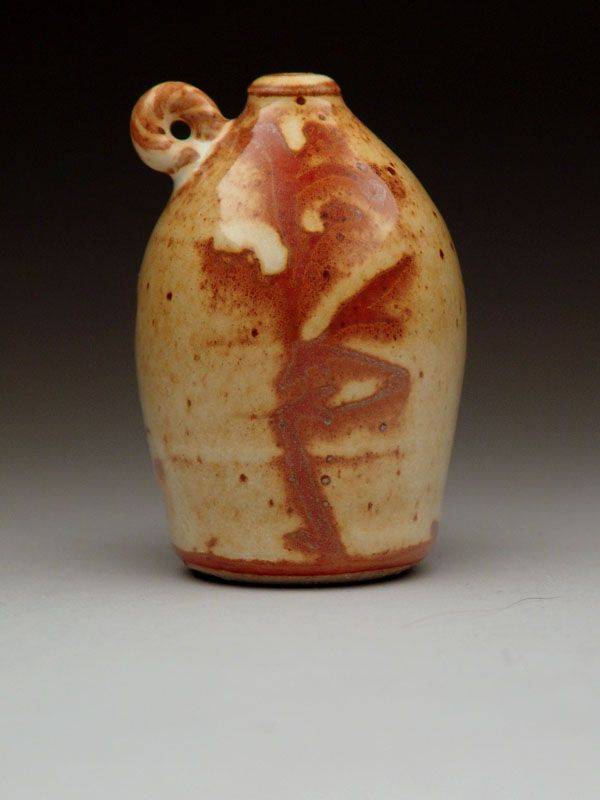 39 Best Images About Native American Pottery On Pinterest