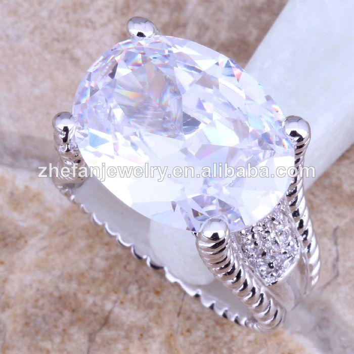 bague grosse pierre conceptions anneau de pierre gemme bijoux de fantaisie