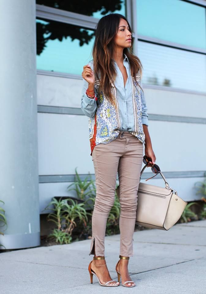 12 Best Images About Celebs In Buffalo Jeans On Pinterest Little Mix Nyc And Fashion Bloggers