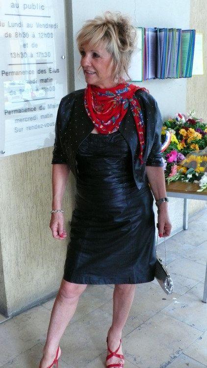 107 Best Grannys Images On Pinterest  Older Women -8009