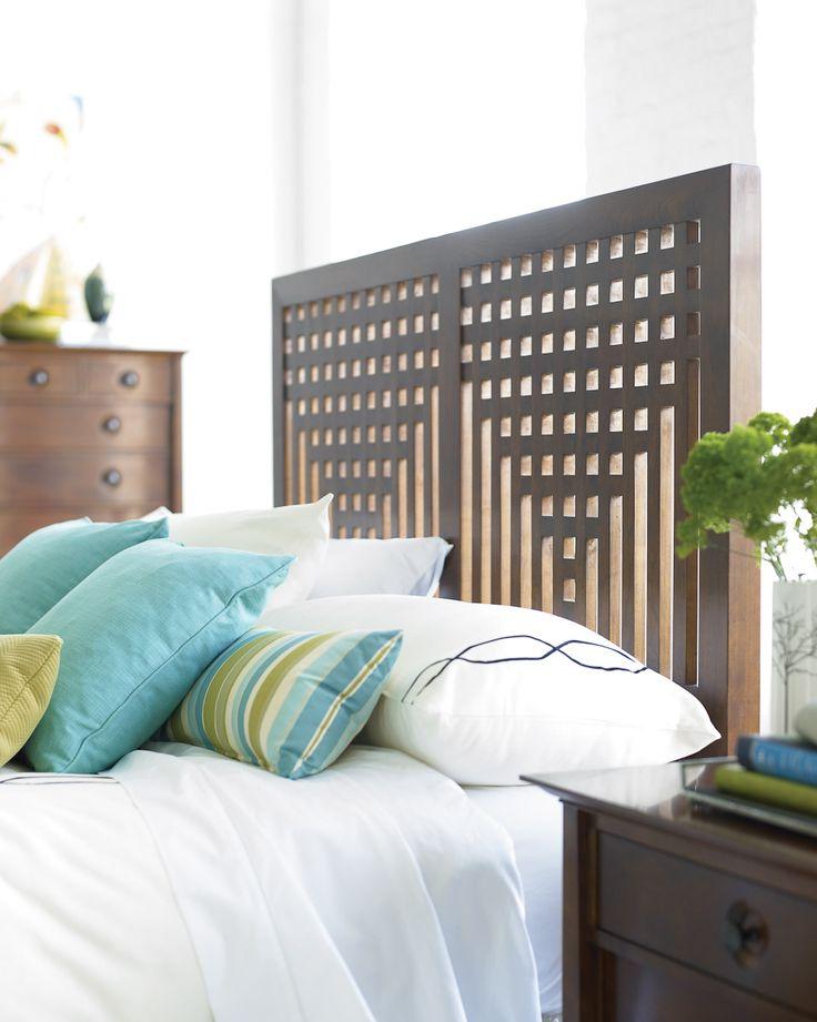 Best Bedroom Havens Images On Pinterest Sheffield Master