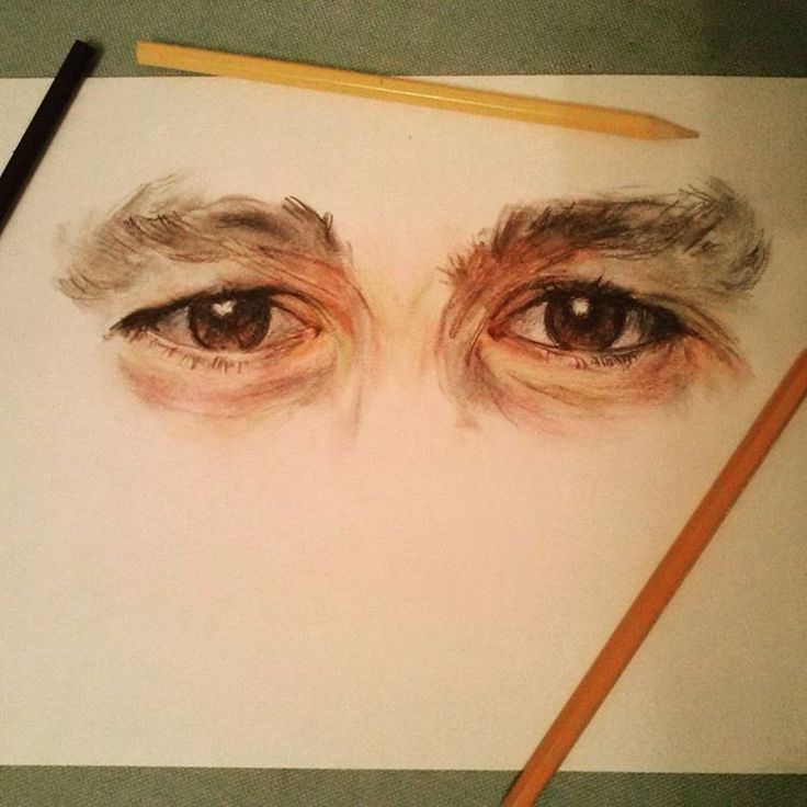 One of my favorites actors.. (Heath Ledger, march 2016) #art #painting #paint #pencil #pncildrawing #eyes #heathledger #scetch #scetchbook #scetching #illustration #actors #film #love #missyou #russia #topcreator #watercolor #арт #карандаш #акварель #иллюстрация #глаза #скетчбук #воспоминания #кино #хитледжер #австралия