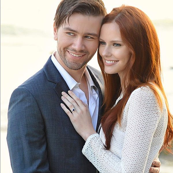 who is dating torrance coombs Torrance coombs news stories posted by our user community.