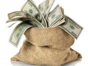 Payday loans ramona ca image 6