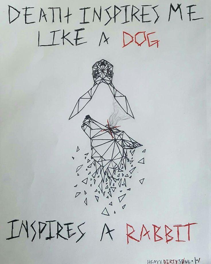 3105 best Band quotes images on Pinterest | Song lyrics, Lyrics ...