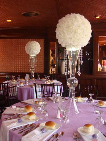 19 Best Images About Rose Ball Rose Theme Pomander Centerpieces On Pinterest Manzanita Memory