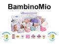 Bambino Mio staat voor kwaliteit, betrouwbaarheid, comfort en stijl en steeds meer ouders kiezen daarom voor de katoenen luiers van Bambino Mio.     De producten van Bambino Mio zijn continue in ontwikkeling en zo heeft Bambino Mio altijd de beste katoenen luiers en accessoires. De luiers van 100% katoen waardoor ze van nature zacht, ademend en absorberend zijn en de huid van uw baby's gezond houden.