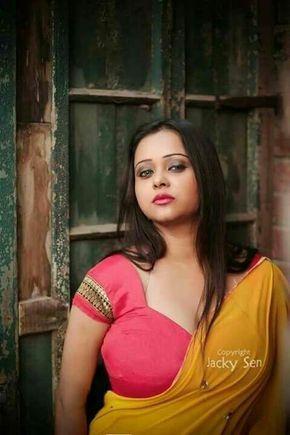 Hot indian women photos