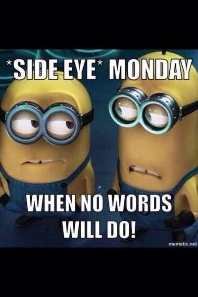 Cute LOL Comical Minions pics (05:20:53 PM, Thursday 11, June 2015 PDT) – 10 pics