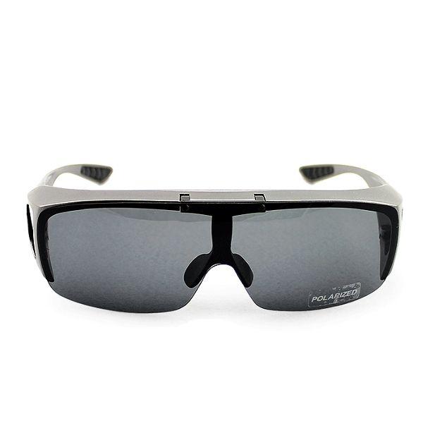 La motocicleta de lentes polarizados de windproof uv400 deportes mira con ojos desorbitados adjustbale la lente ck tecnología