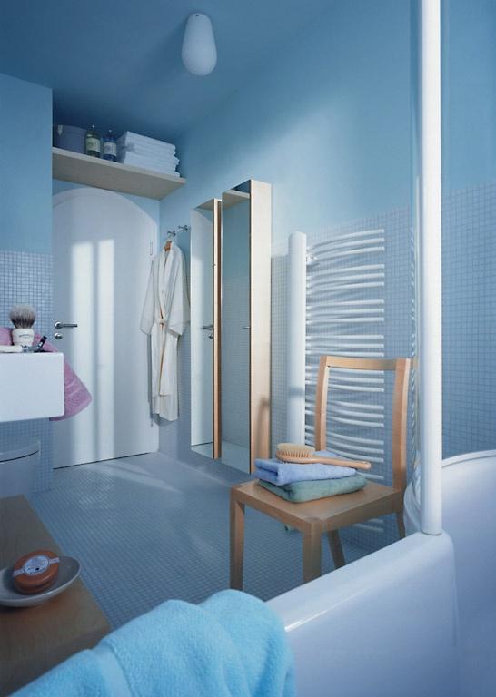 22 besten Bad Fliesen Bilder auf Pinterest Badezimmer - spiegelschrank badezimmer günstig