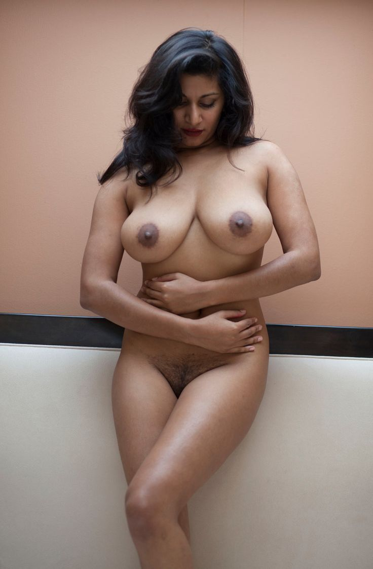 delhi-nude-models-girls