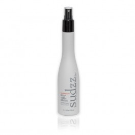 Sudzz FX BlowOut Volumizing Spray Gel