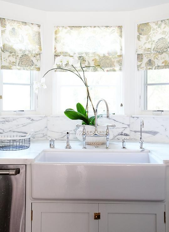 kitchen sink window ideas 25 best ideas about kitchen bay windows on 20028