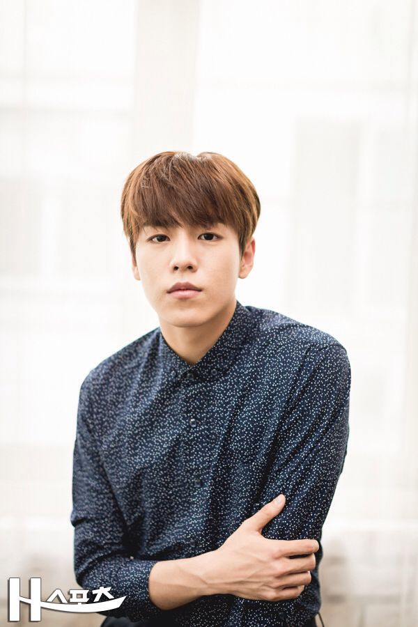 742 best images about lee hyun woo on pinterest parks