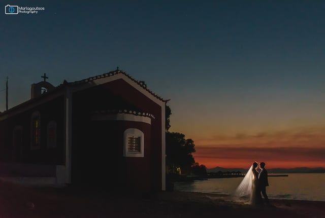 cinematography : Nikos Tomatsidis photography : Pantelis Marlagoutsos
